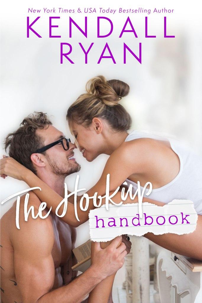 TheHookupHandbook-iBooks