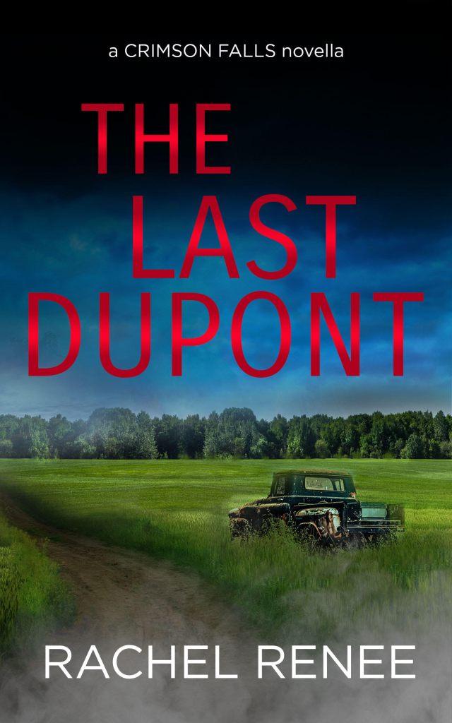 TheLastDupont