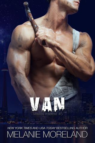 VAN BC