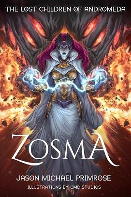 Zosma