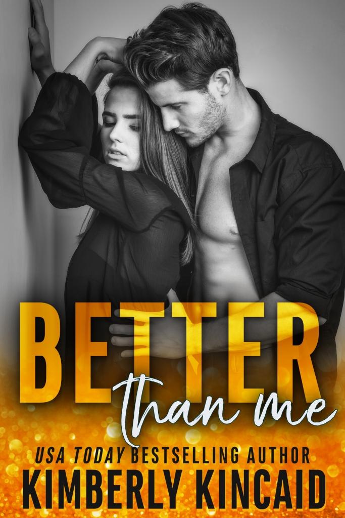 Better_Than_Me