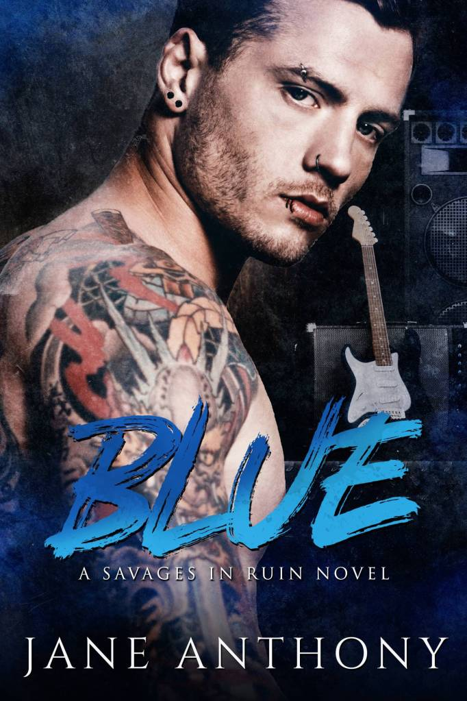 blue-ebook-complete SMALL
