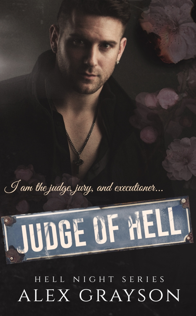 EBOOK-JudgeOfHell (2)
