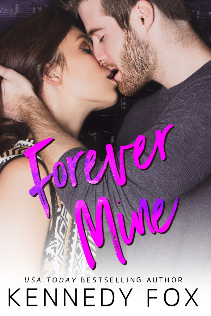 forever mine-ebook-complete (1)