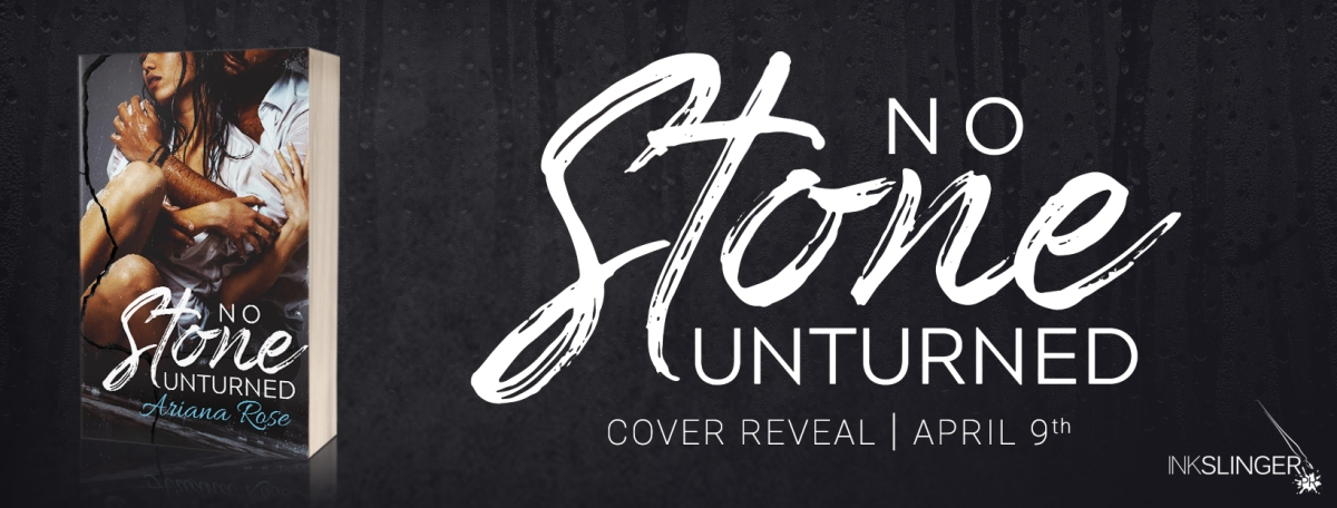 NoStoneUnturned_coverreveal