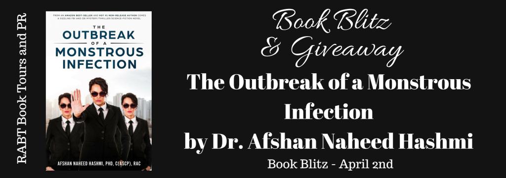Outbreak Blitz 2 banner