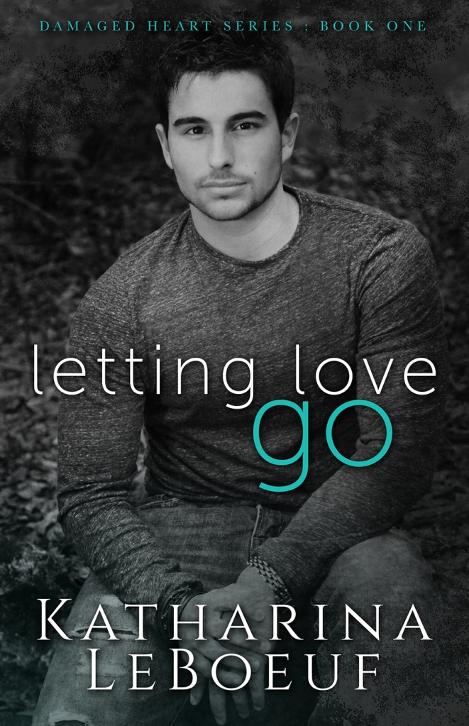 REVEAL-COVER-LettingLoveGo (2)