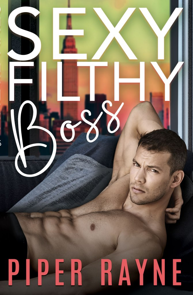 SexyFilthyBoss(ebook) (1)