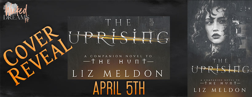 The-Uprising-Cover-Reveal-Banner